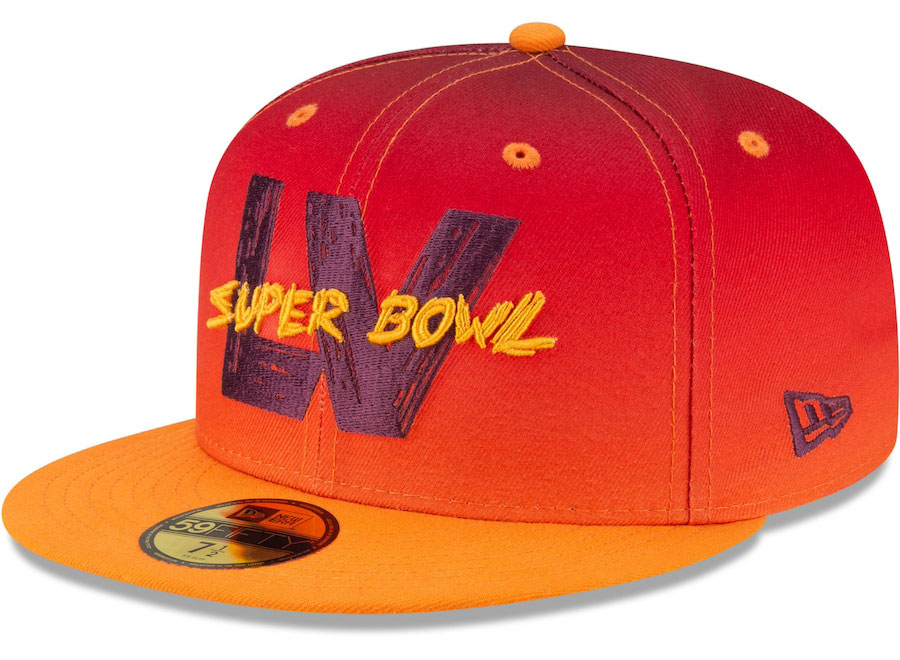 super-bowl-lv-new-era-fitted-hat