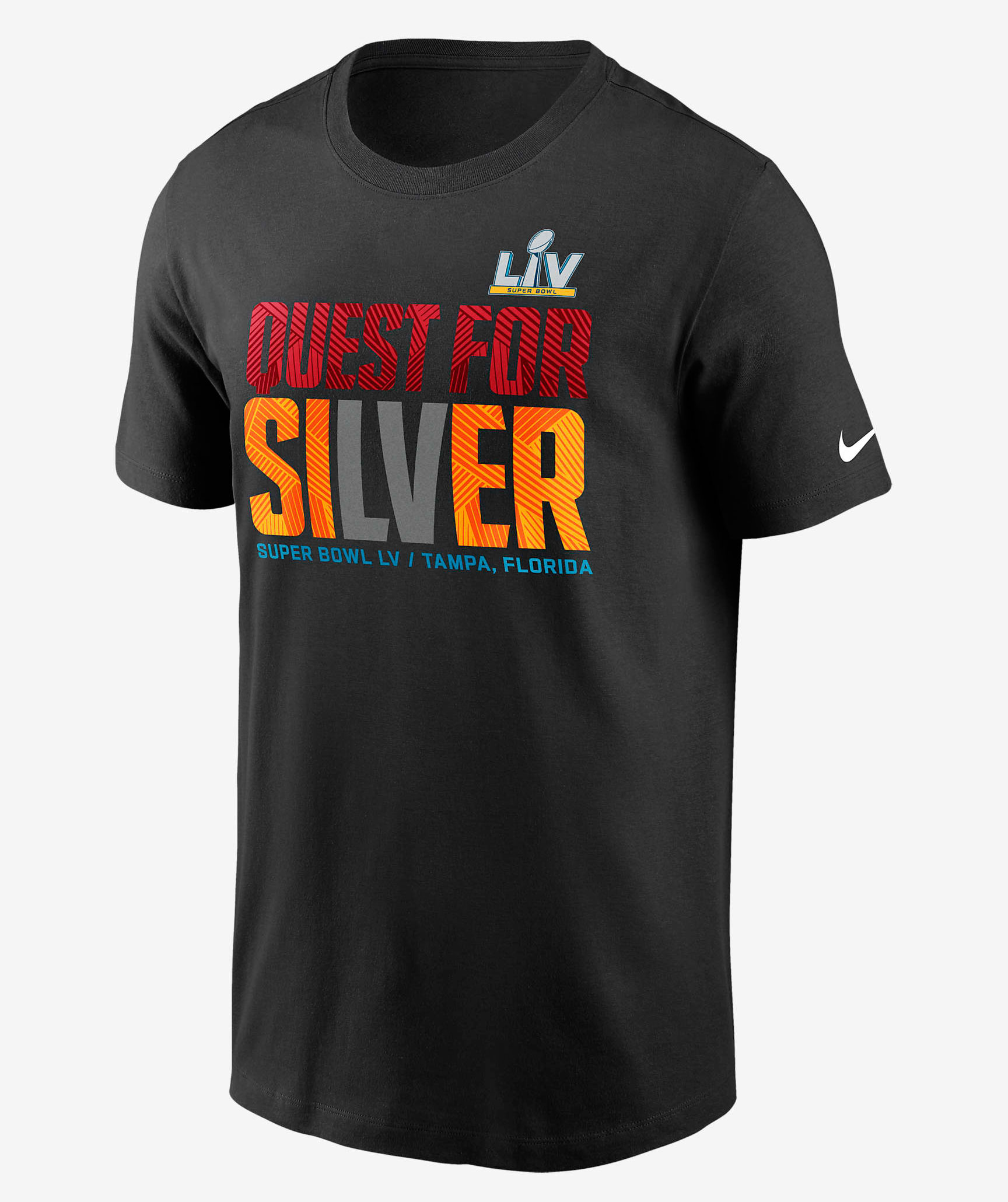 super-bowl-lv-nike-quest-for-silver-shirt