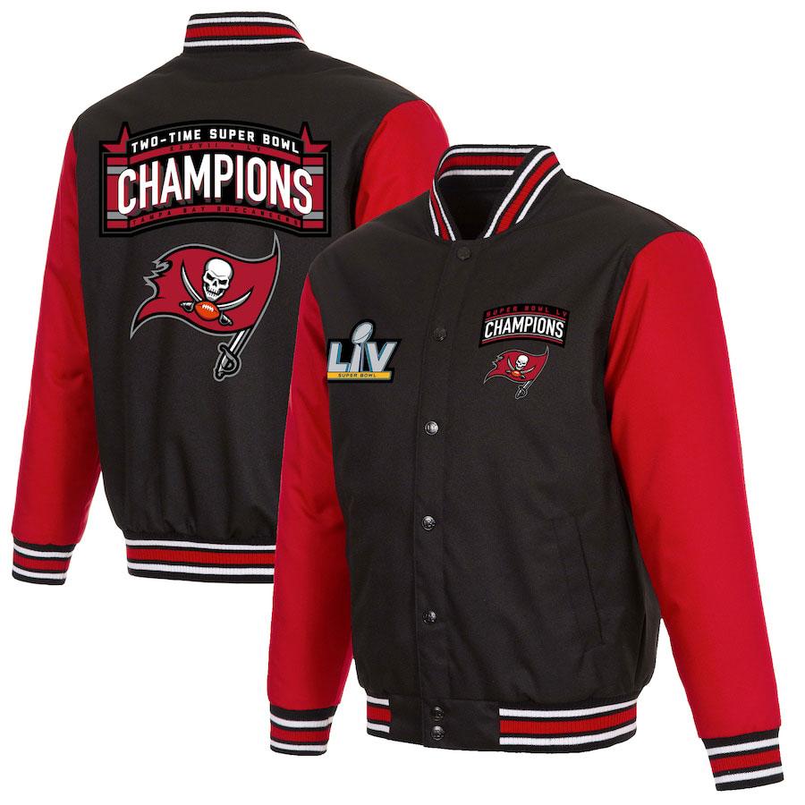 tampa-bay-buccaneers-super-bowl-lv-champions-jacket-1