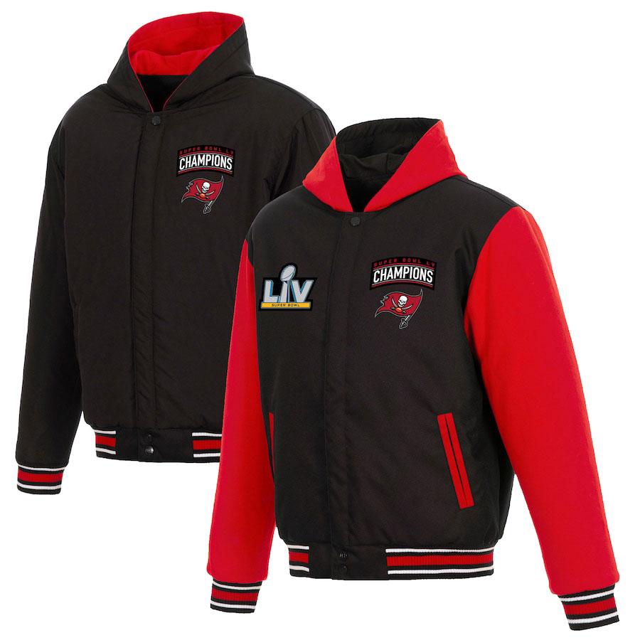 tampa-bay-buccaneers-super-bowl-lv-champions-jacket-2