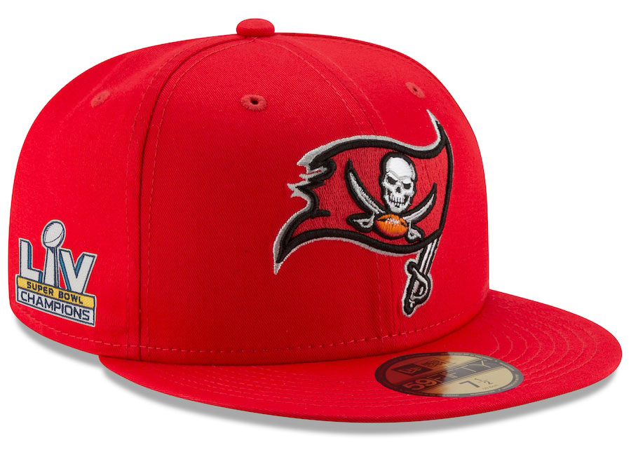 tampa-bay-buccaneers-super-bowl-lv-champions-new-era-59fifty-fitted-red-hat