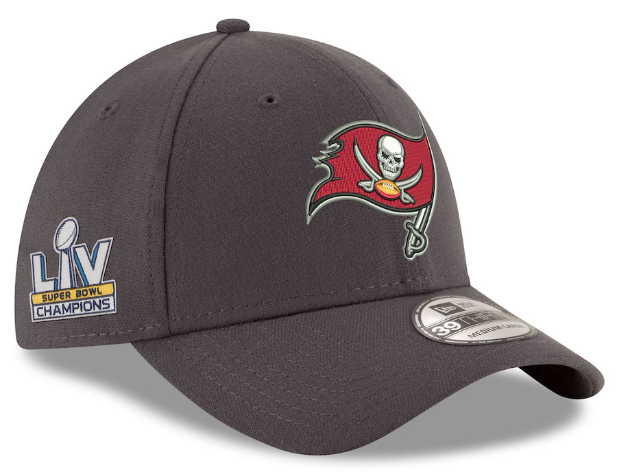 tampa-bay-buccaneers-super-bowl-lv-champions-new-era-adjustable-39thirty-flex-hat