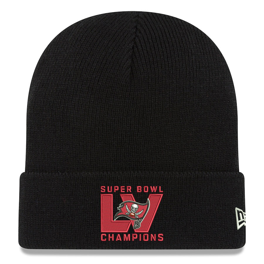 tampa-bay-buccaneers-super-bowl-lv-champions-new-era-knit-hat