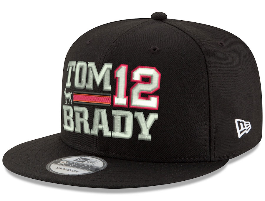 tampa-bay-buccaneers-super-bowl-lv-champions-new-era-tom-brady-hat