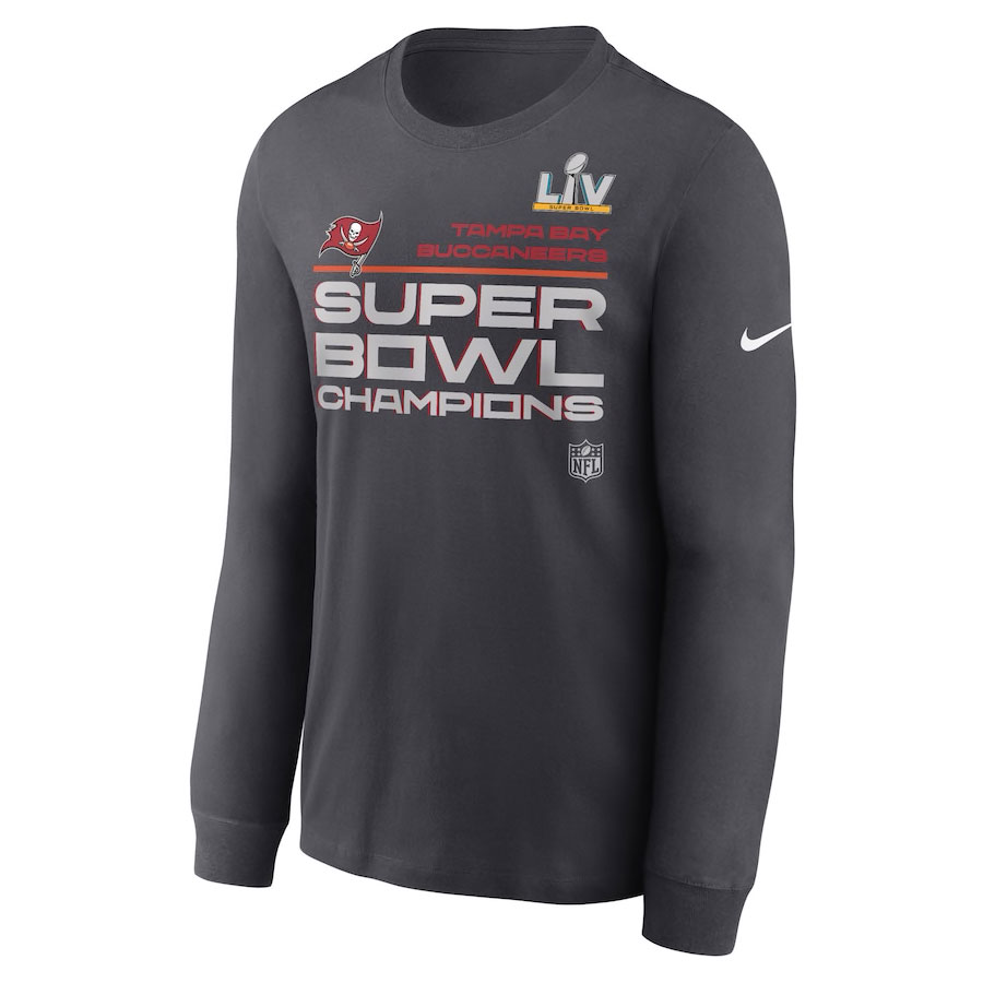 tampa-bay-buccaneers-super-bowl-lv-champions-nike-shirt