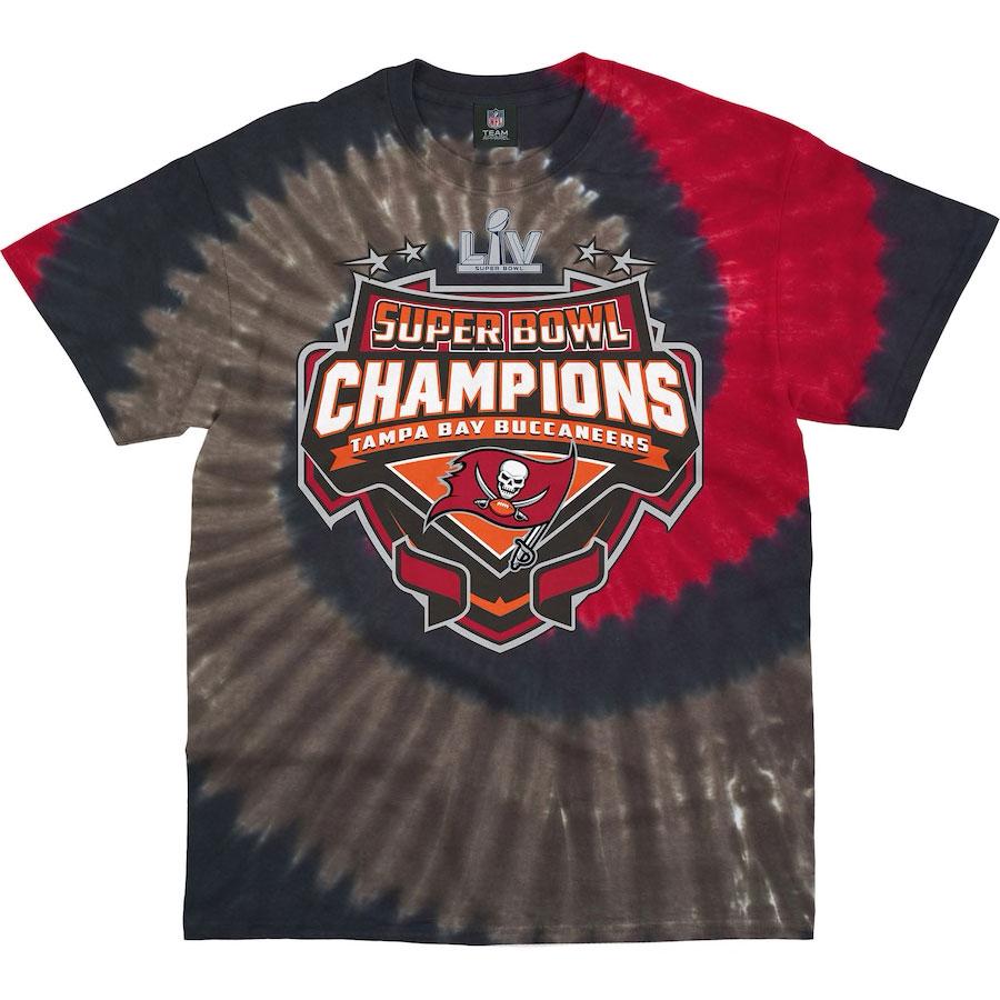 tampa-bay-buccaneers-super-bowl-lv-champions-tie-dye-shirt-1
