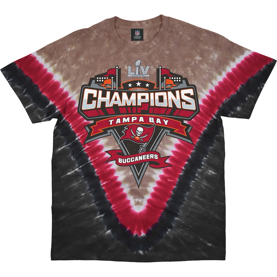 tampa-bay-buccaneers-super-bowl-lv-champions-tie-dye-shirt-2