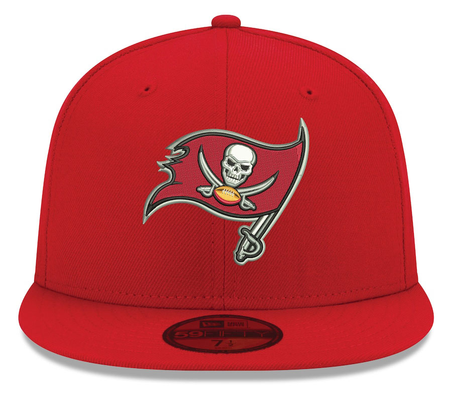 tampa-bay-buccaneers-super-bowl-lv-new-era-59fifty-fitted-hat-1