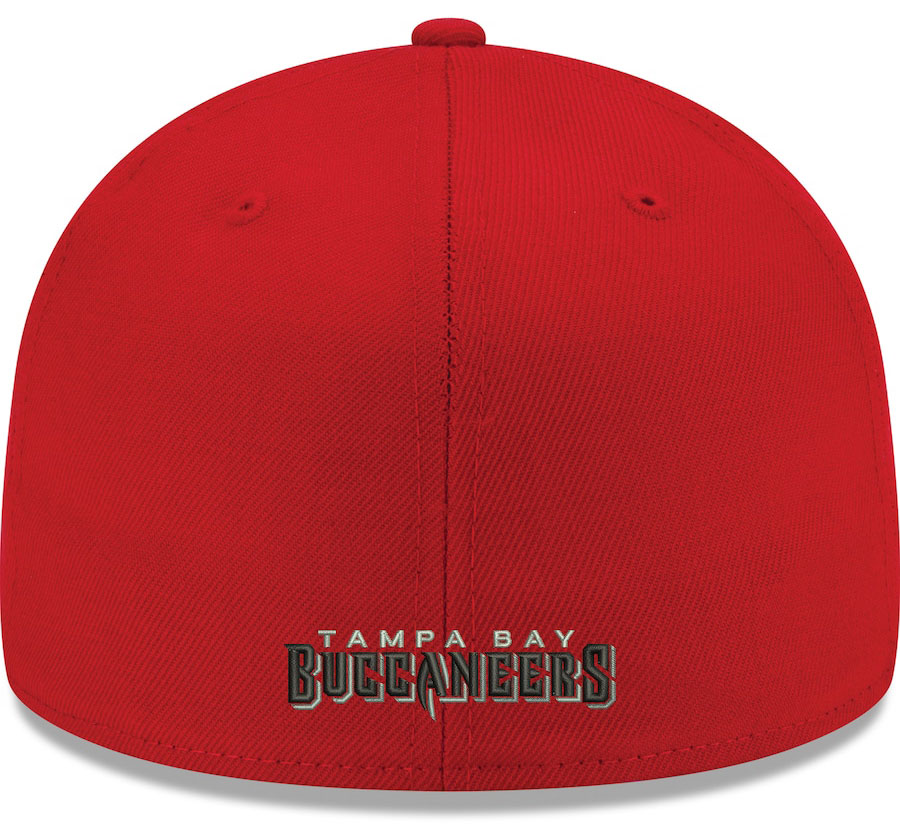 tampa-bay-buccaneers-super-bowl-lv-new-era-59fifty-fitted-hat-2