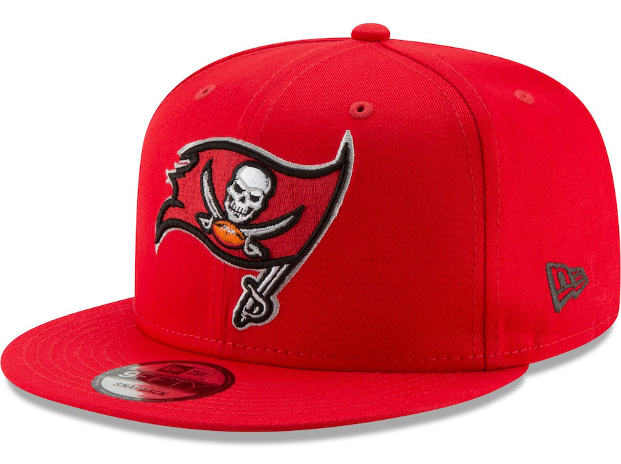 tampa-bay-buccaneers-super-bowl-lv-new-era-9fifty-snapback-hat-1