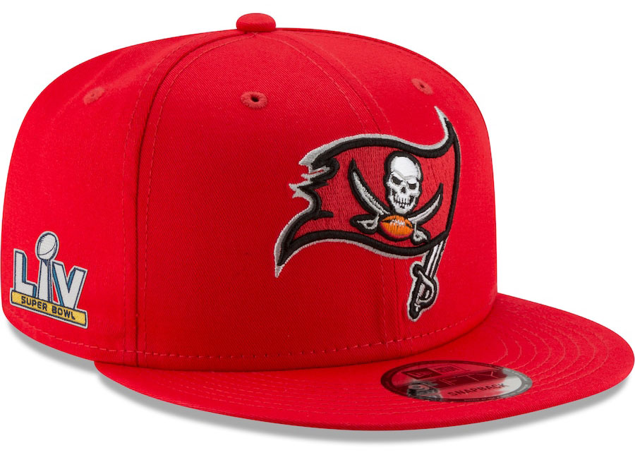 tampa-bay-buccaneers-super-bowl-lv-new-era-9fifty-snapback-hat-2