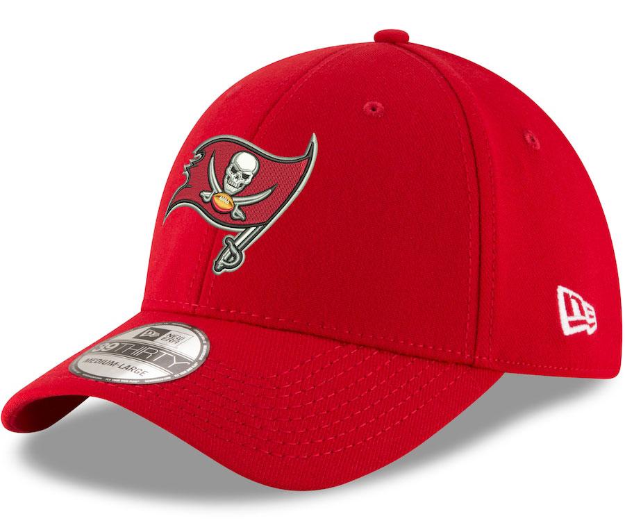 tampa-bay-buccaneers-super-bowl-lv-new-era-9thirty-flex-hat-1