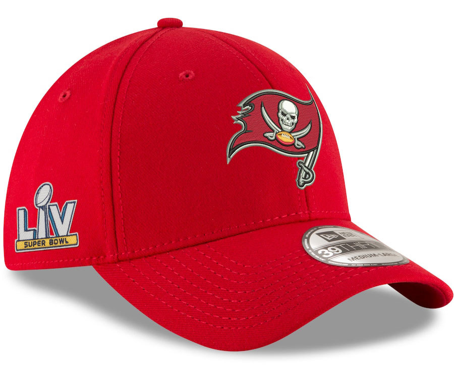 tampa-bay-buccaneers-super-bowl-lv-new-era-9thirty-flex-hat-2