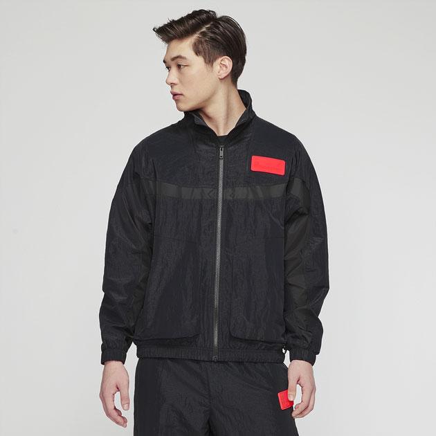 taupe-haze-4-jordan-jacket-1
