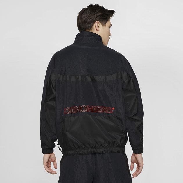 taupe-haze-4-jordan-jacket-2