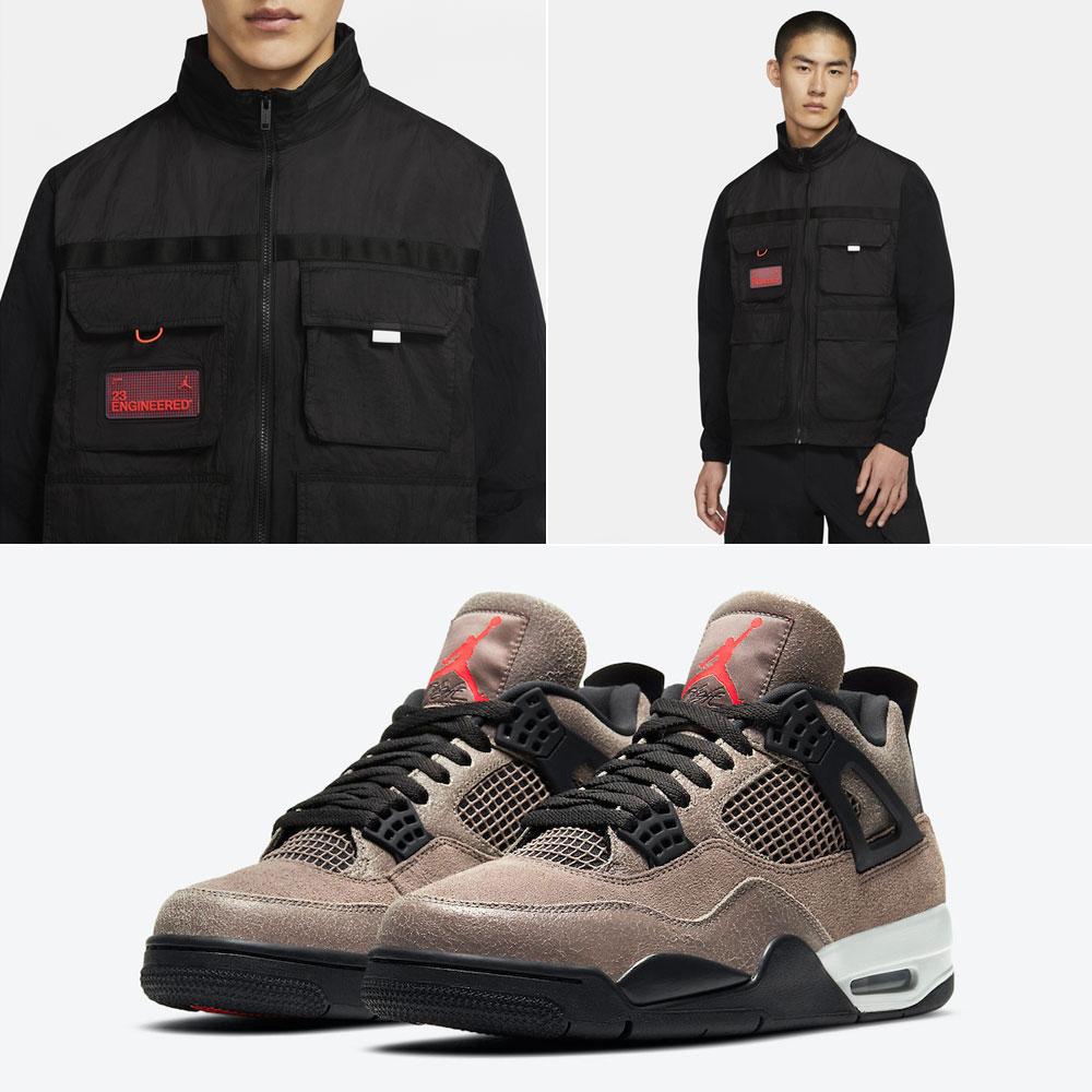 taupe-haze-4-jordan-jacket