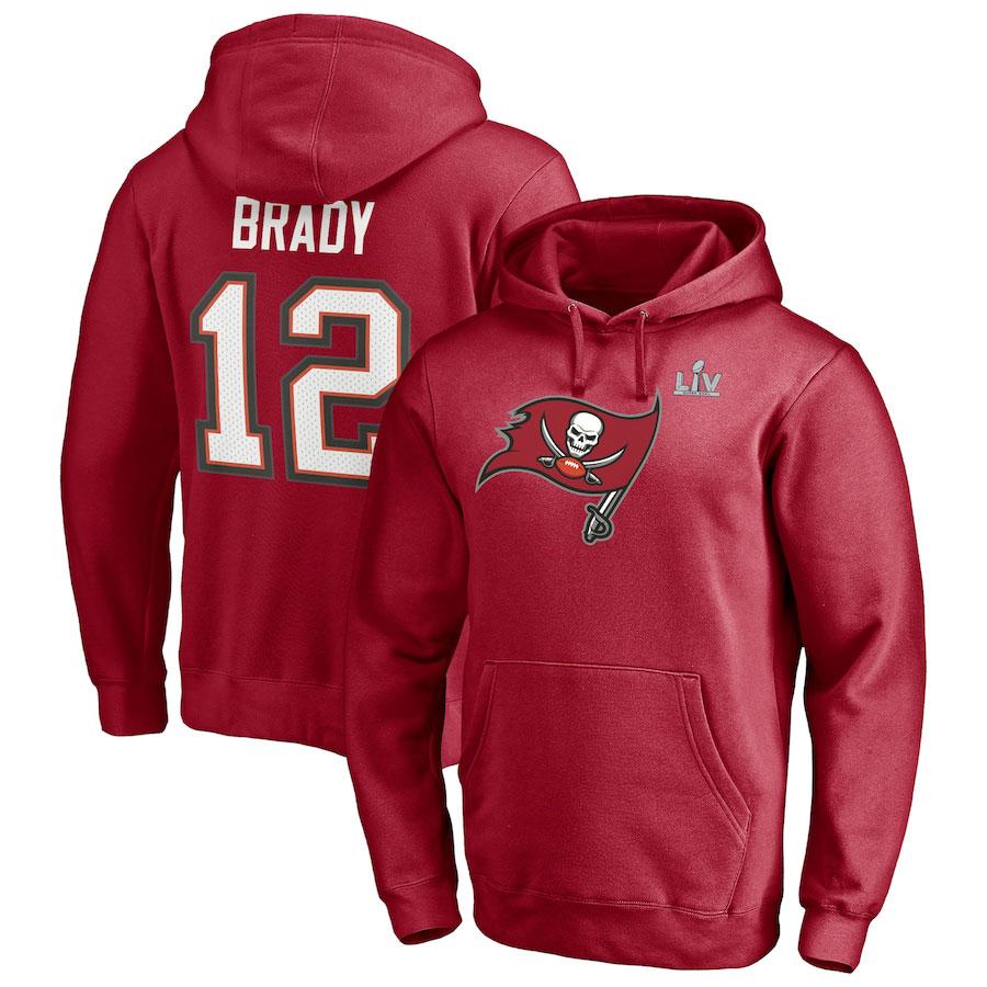 tom-brady-tampa-bay-buccaneers-super-bowl-lv-champions-hoodie