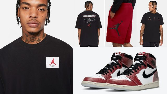 trophy-room-air-jordan-1-chicago-clothing-outfits