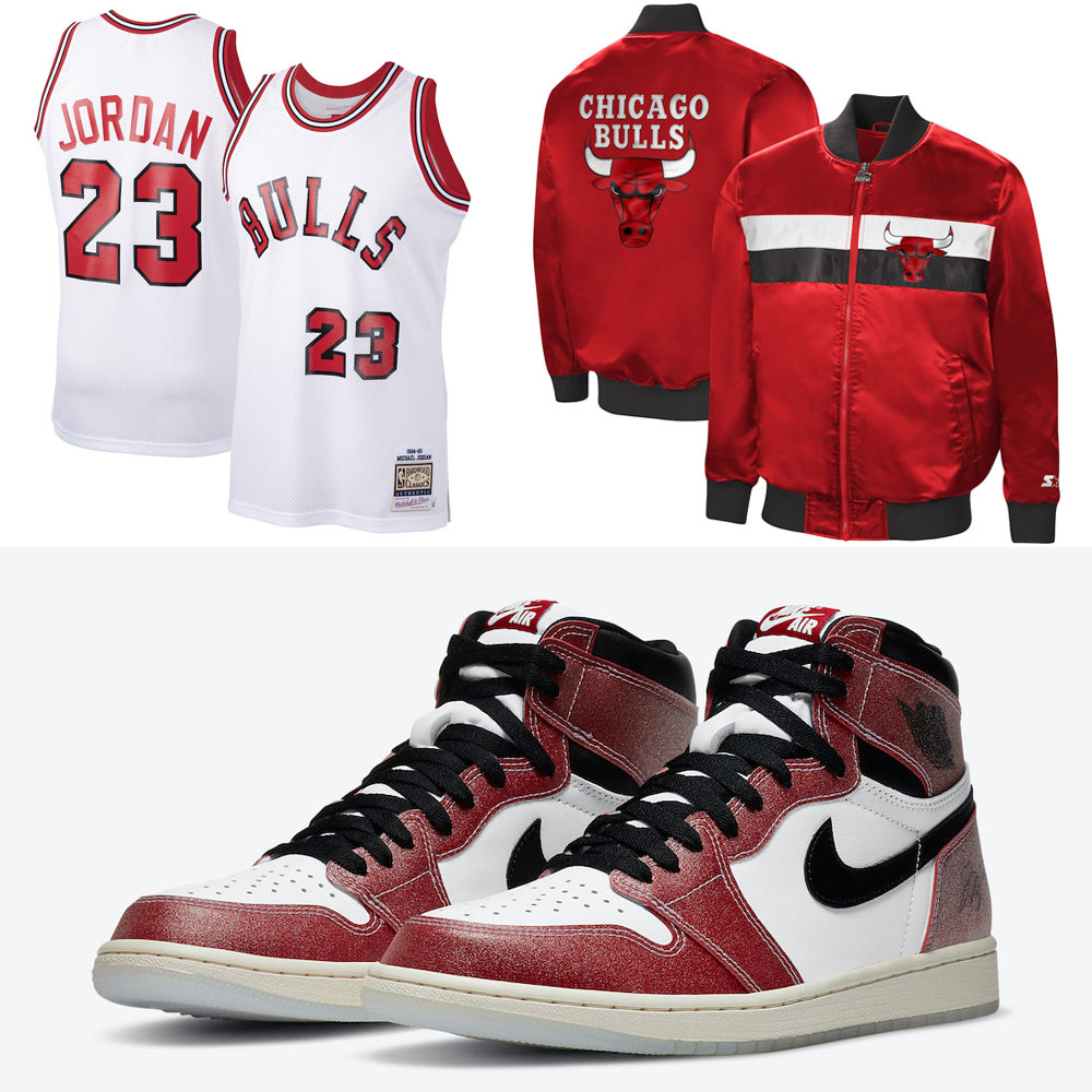 trophy-room-jordan-1-chicago-outfit