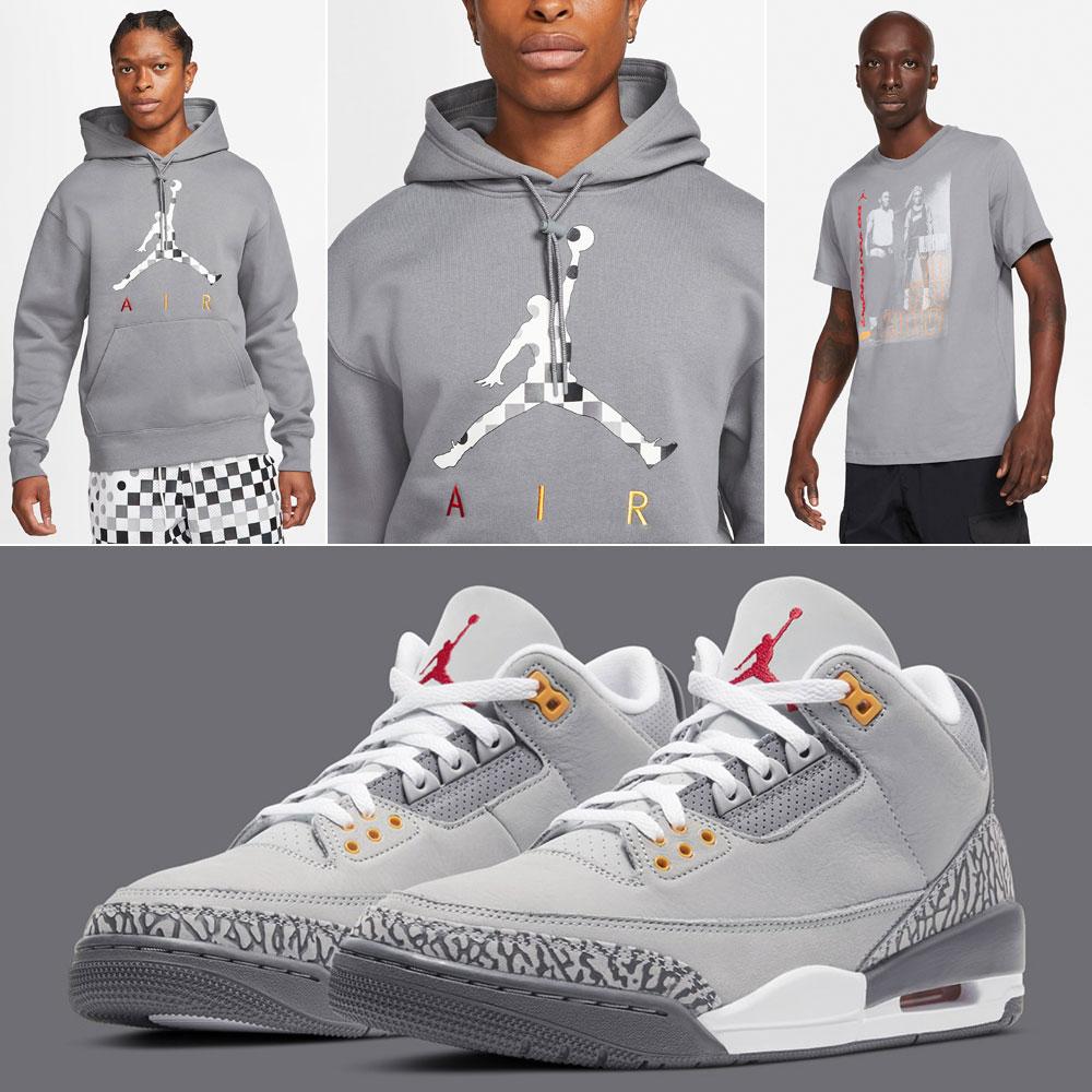 where-to-buy-air-jordan-3-cool-grey-2021-clothing