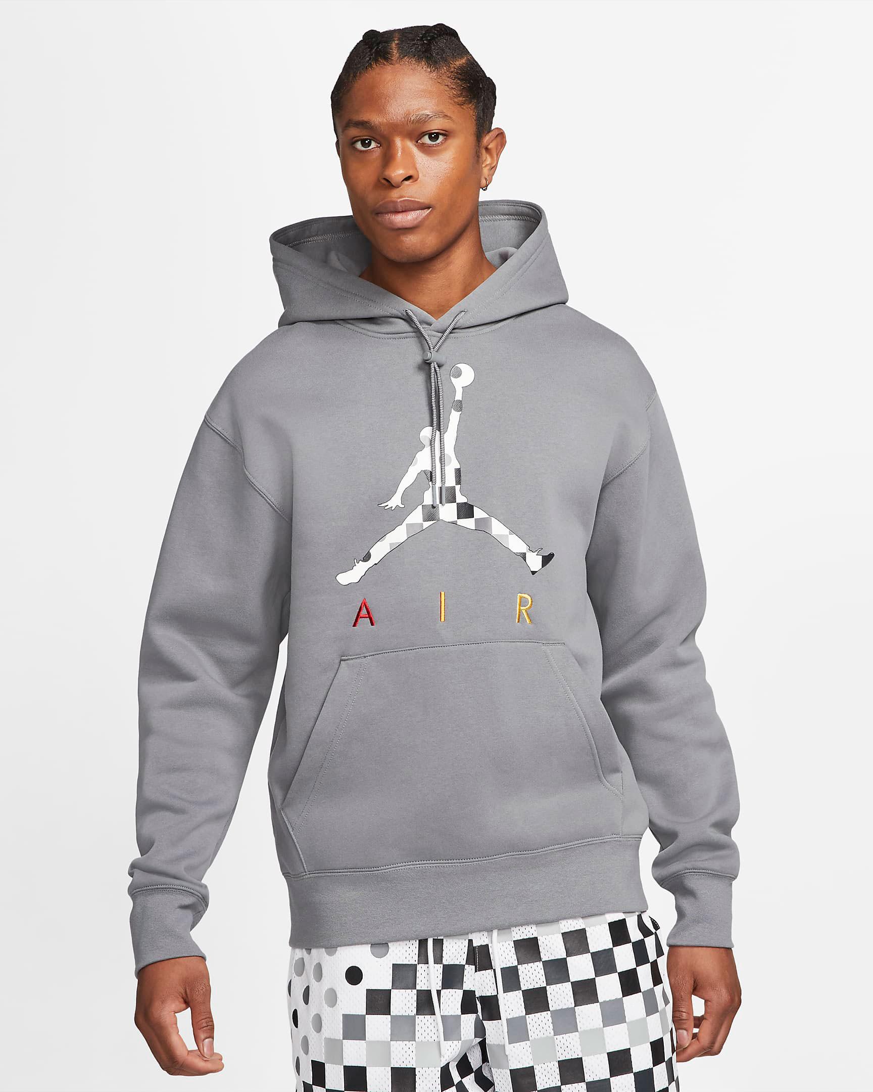 where-to-buy-air-jordan-3-cool-grey-2021-hoodie-1