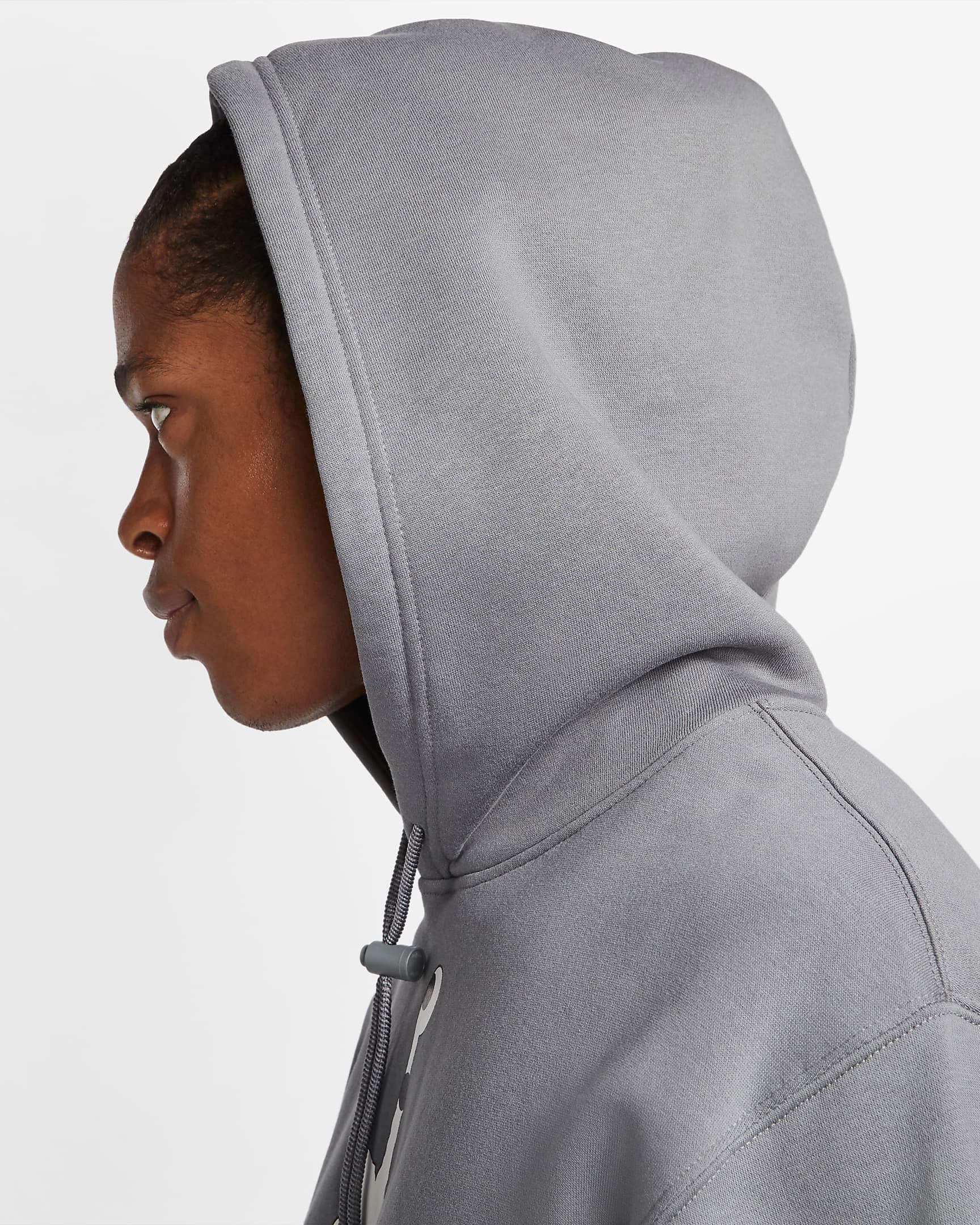 where-to-buy-air-jordan-3-cool-grey-2021-hoodie-3