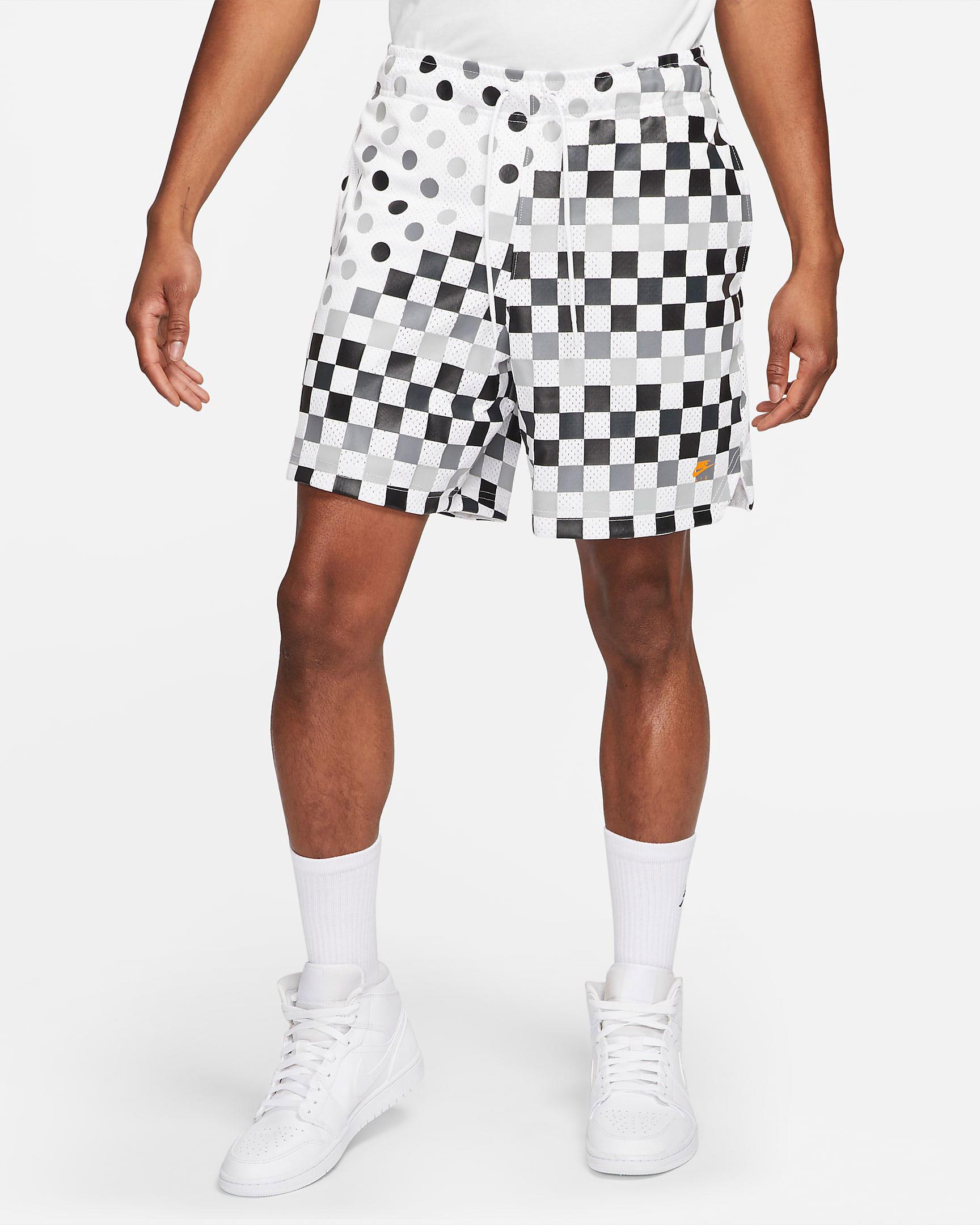 where-to-buy-air-jordan-3-cool-grey-2021-shorts-1