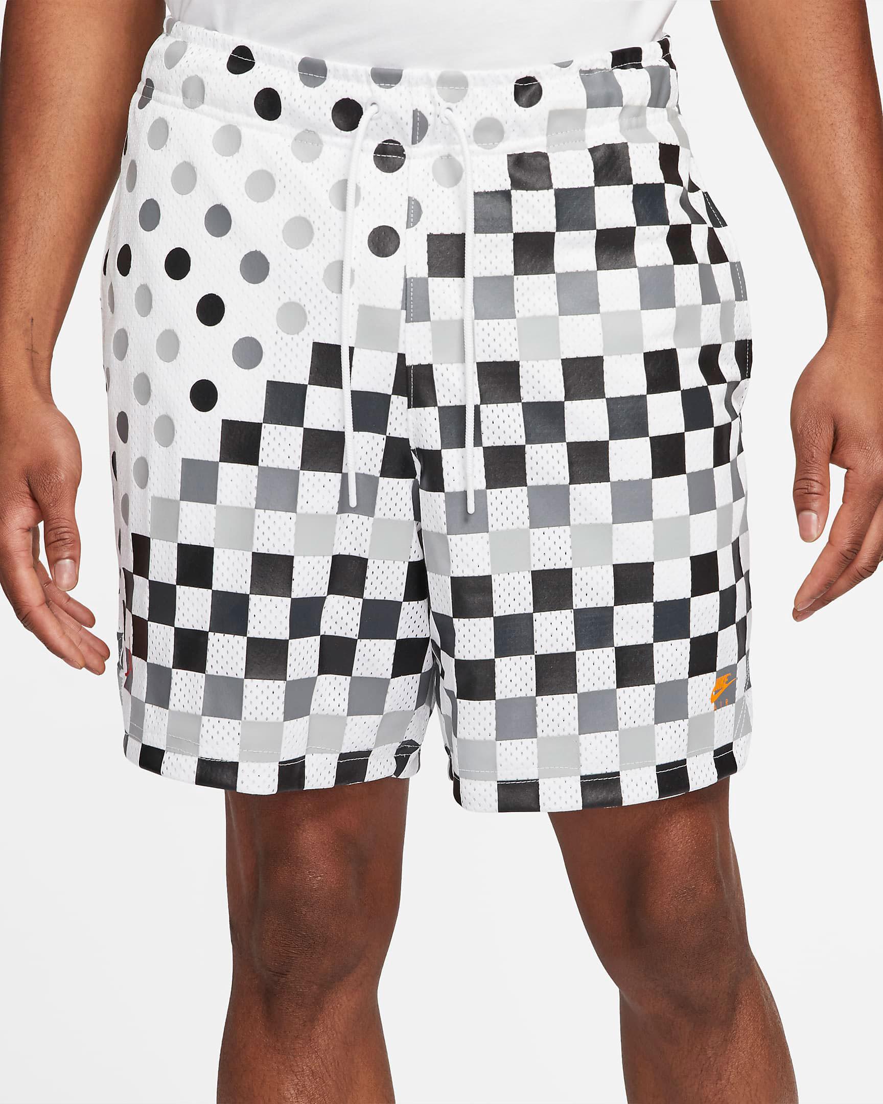 where-to-buy-air-jordan-3-cool-grey-2021-shorts-2