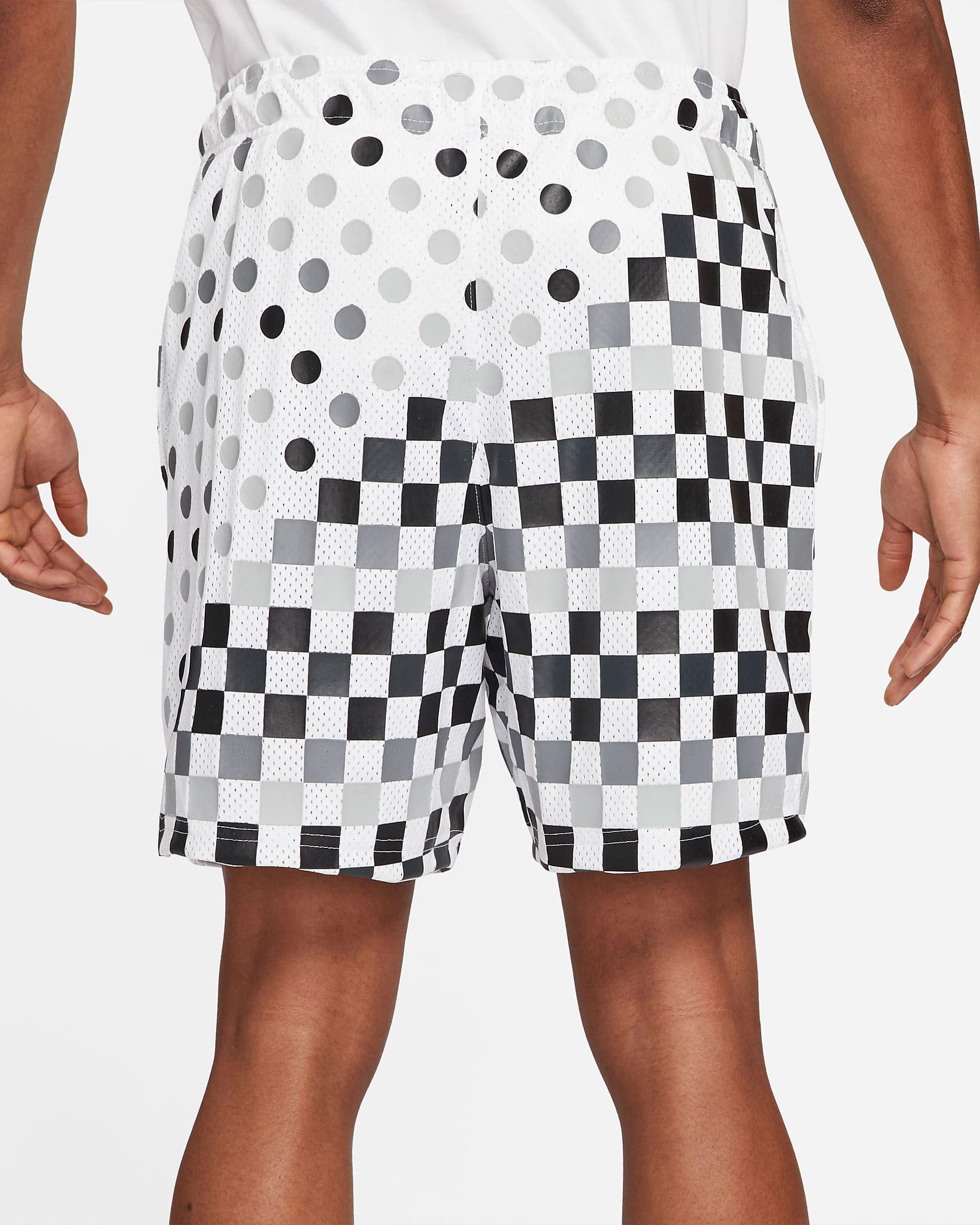 where-to-buy-air-jordan-3-cool-grey-2021-shorts-3