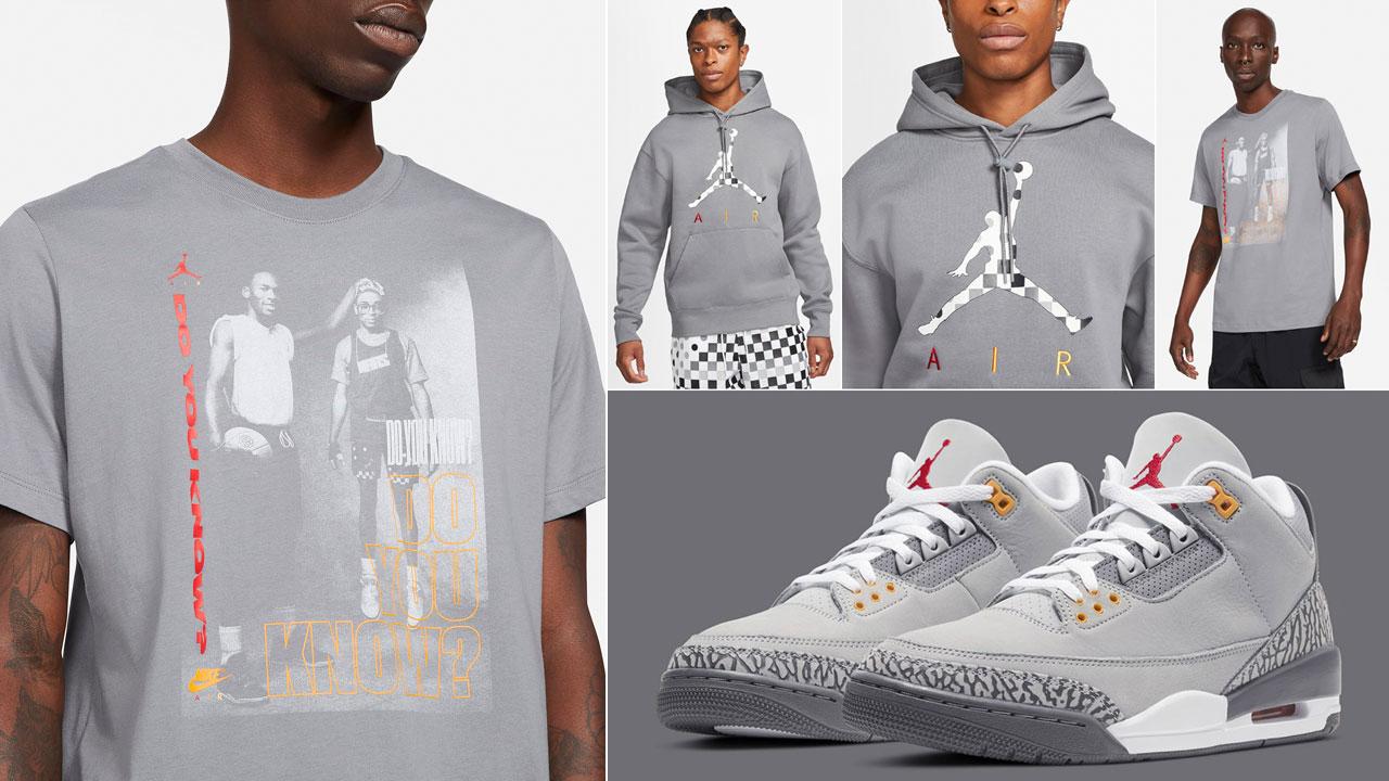where-to-buy-air-jordan-3-cool-grey-clothing