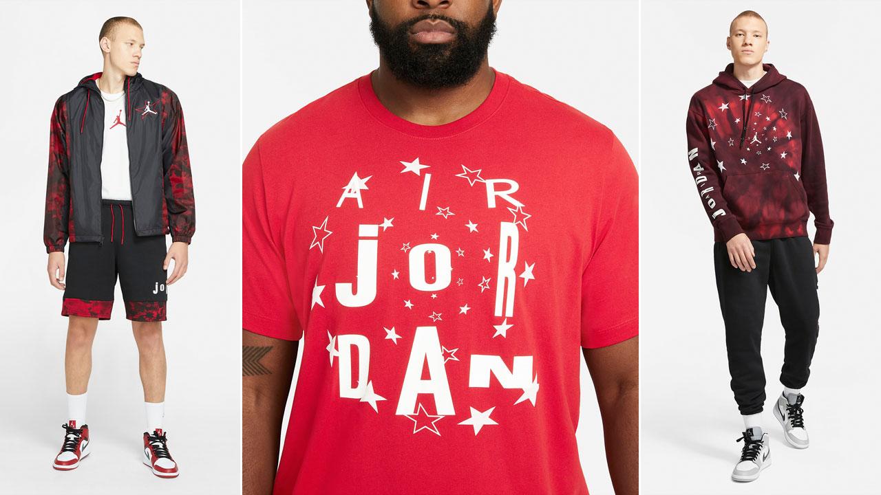 where-to-buy-air-jordan-6-carmine-2021-shirt-clothing