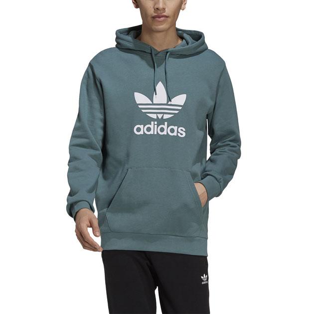 yeezy-350-ash-blue-adidas-hoodie-1