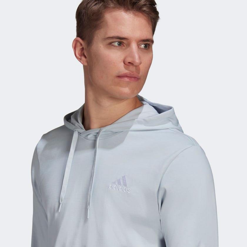 yeezy-350-ash-blue-adidas-hoodie-2