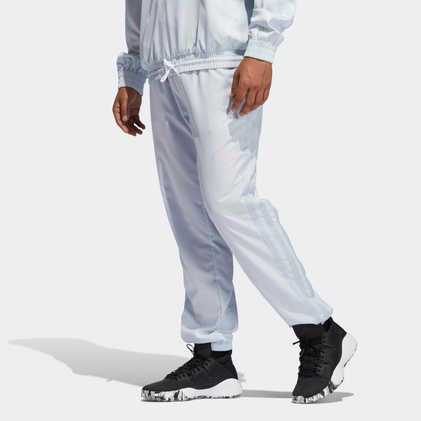 yeezy-350-ash-blue-basketball-pants-1