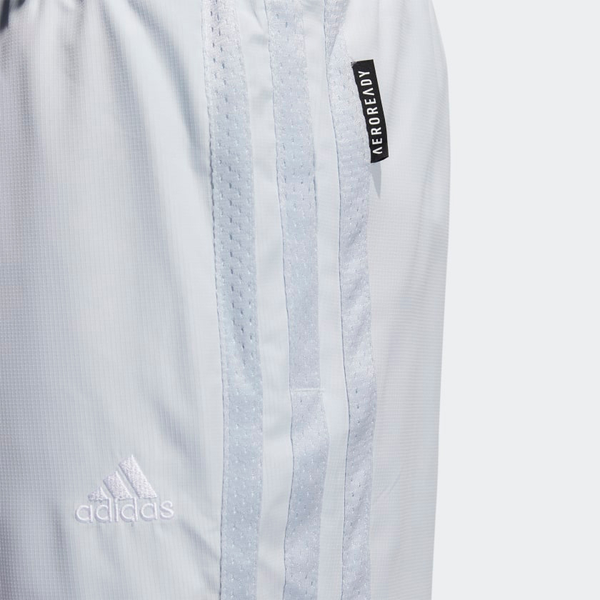 yeezy-350-ash-blue-basketball-pants-2