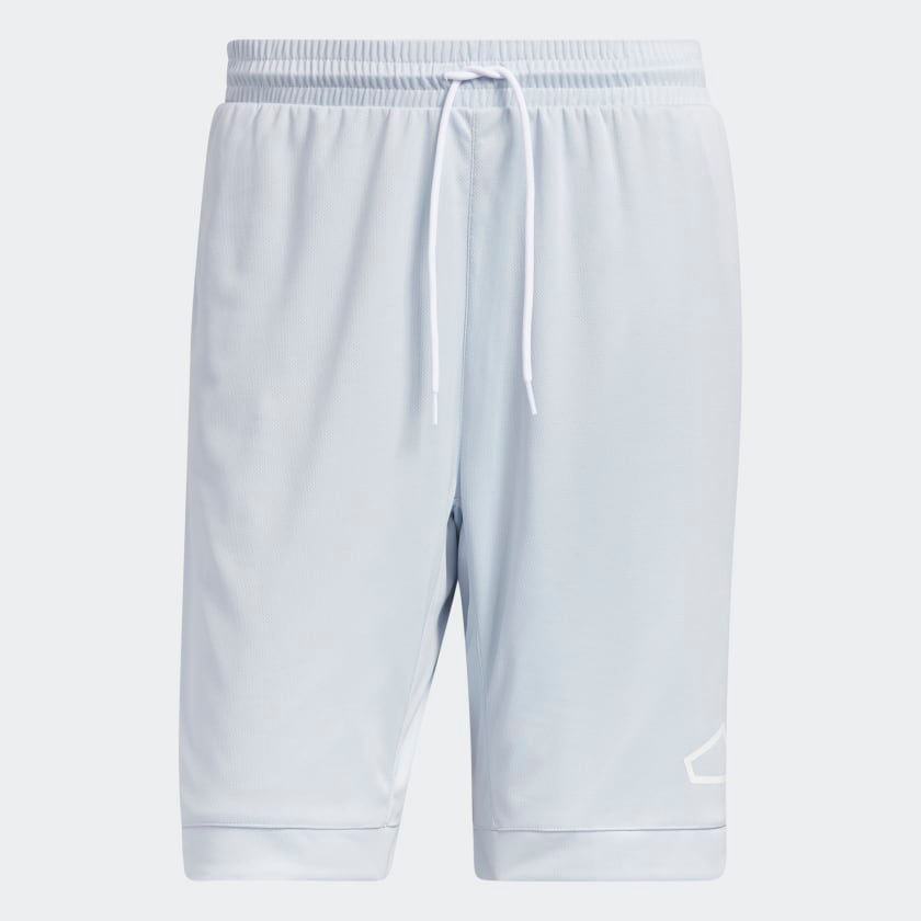yeezy-350-ash-blue-basketball-shorts-1