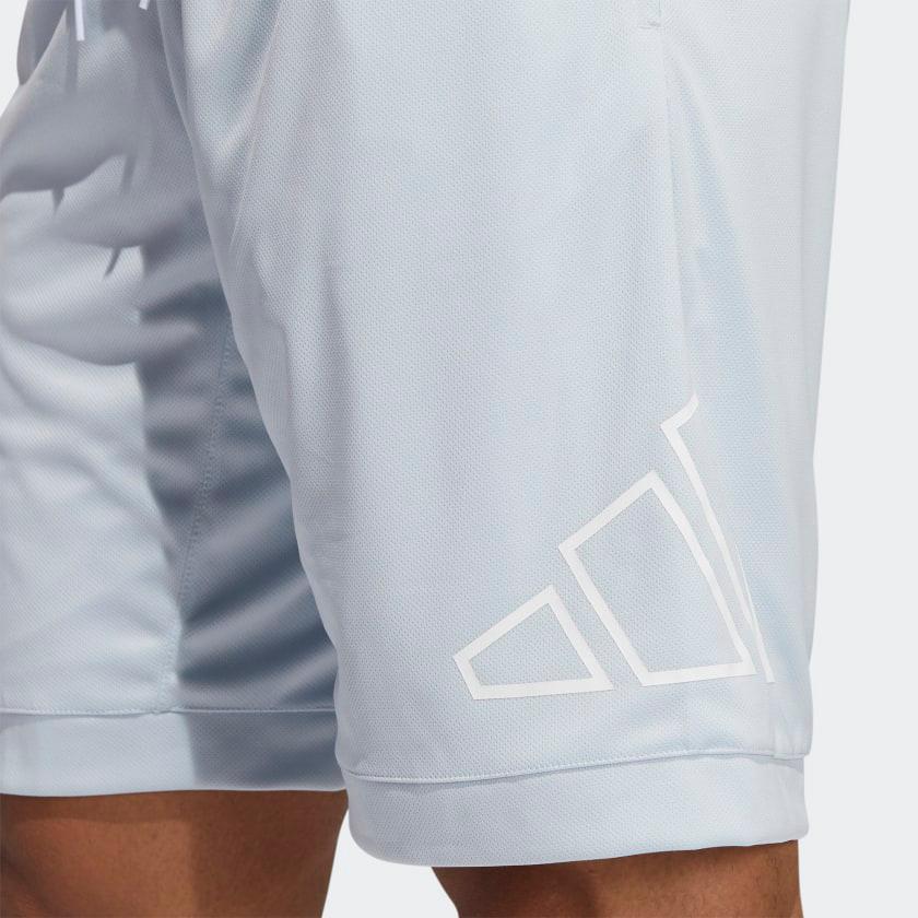 yeezy-350-ash-blue-basketball-shorts-2