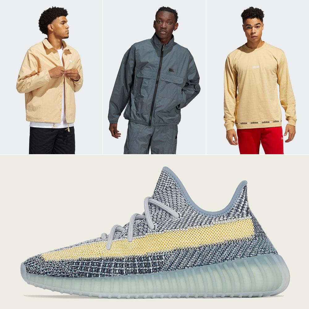 yeezy-350-ash-blue-clothing