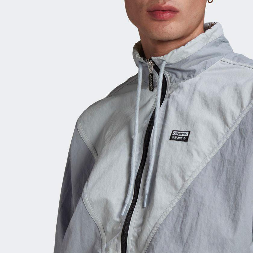 yeezy-350-ash-blue-grey-jacket-2