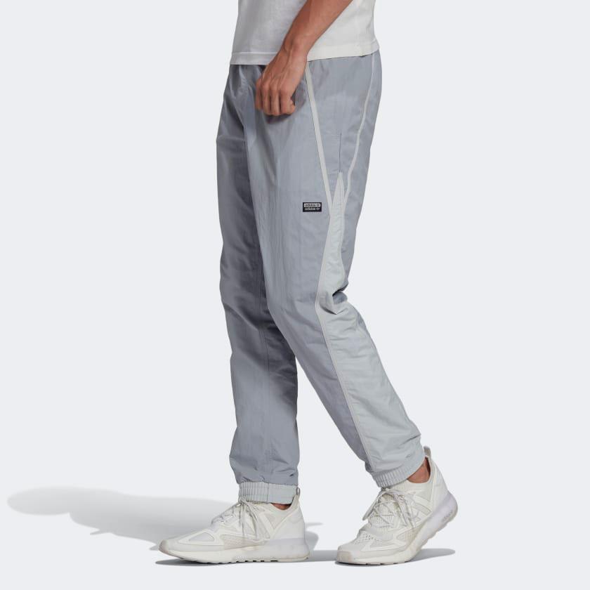 yeezy-350-ash-blue-grey-pants-1