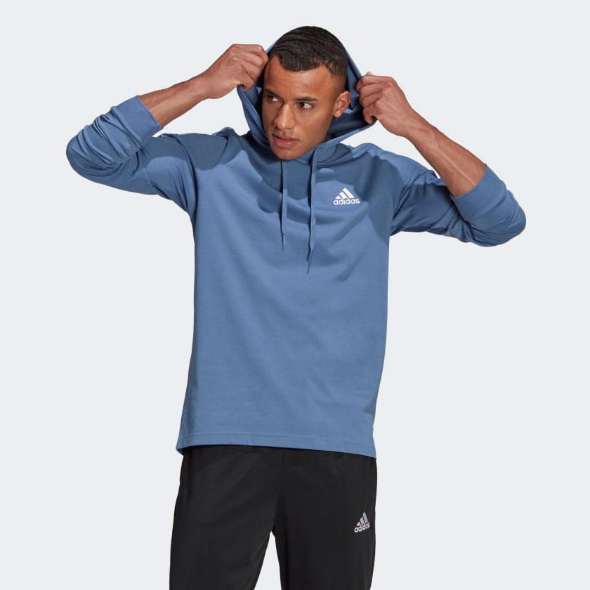 yeezy-350-ash-blue-hoodie-1