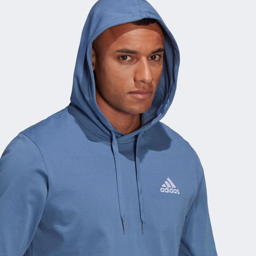 yeezy-350-ash-blue-hoodie-2