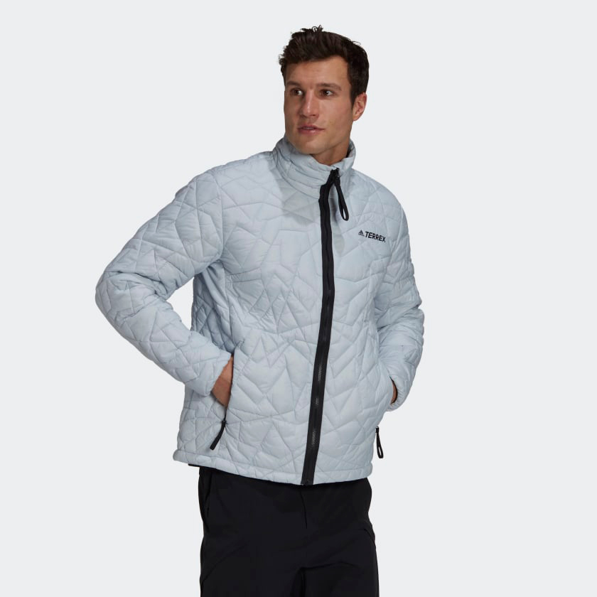 yeezy-350-ash-blue-matching-jacket