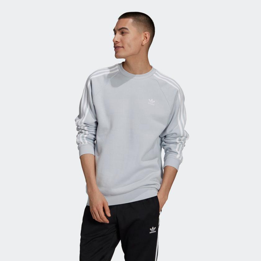 yeezy-350-ash-blue-sweatshirt-1