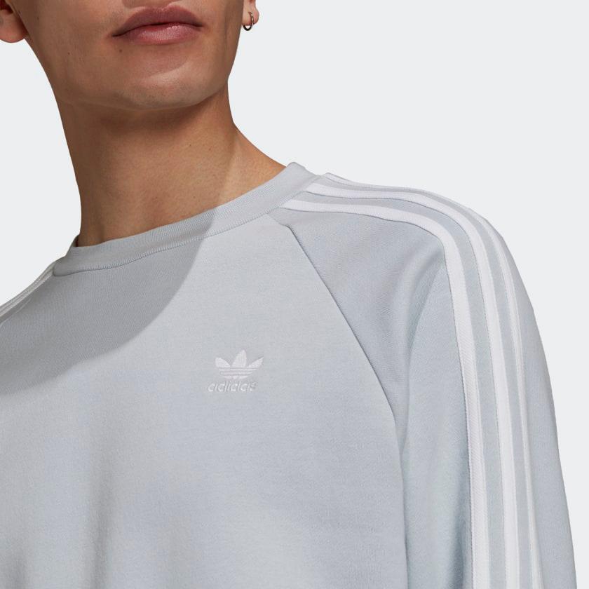 yeezy-350-ash-blue-sweatshirt-2