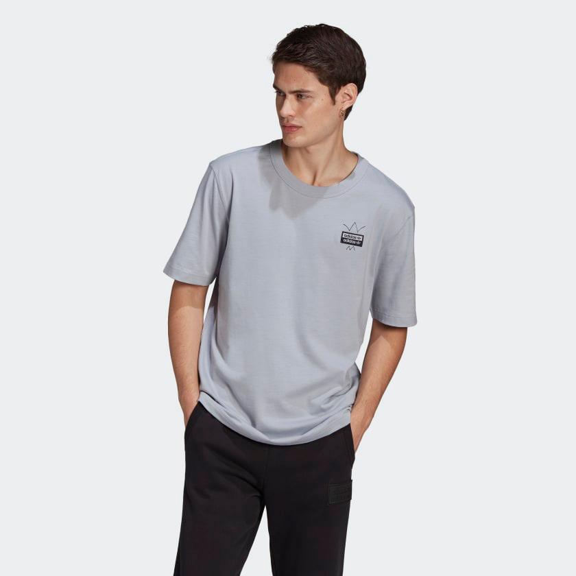 yeezy-350-ash-blue-t-shirt-match-1