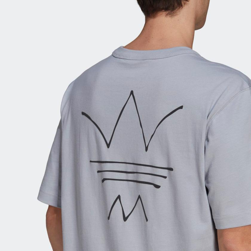 yeezy-350-ash-blue-t-shirt-match-3