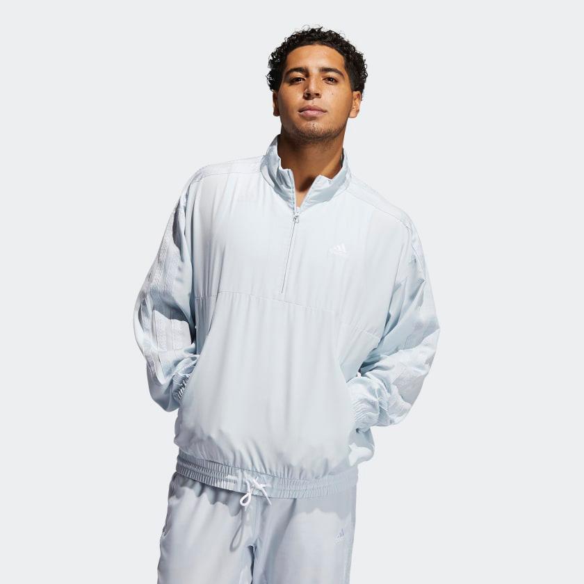 yeezy-350-ash-blue-track-jacket-1
