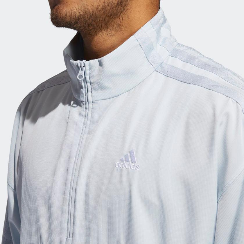 yeezy-350-ash-blue-track-jacket-2