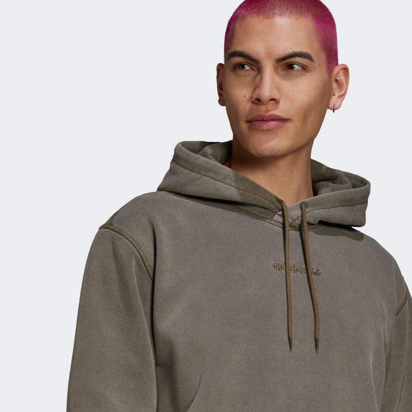yeezy-350-ash-stone-hoodie-brown-1